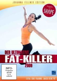 17DasultimativeFatkiller