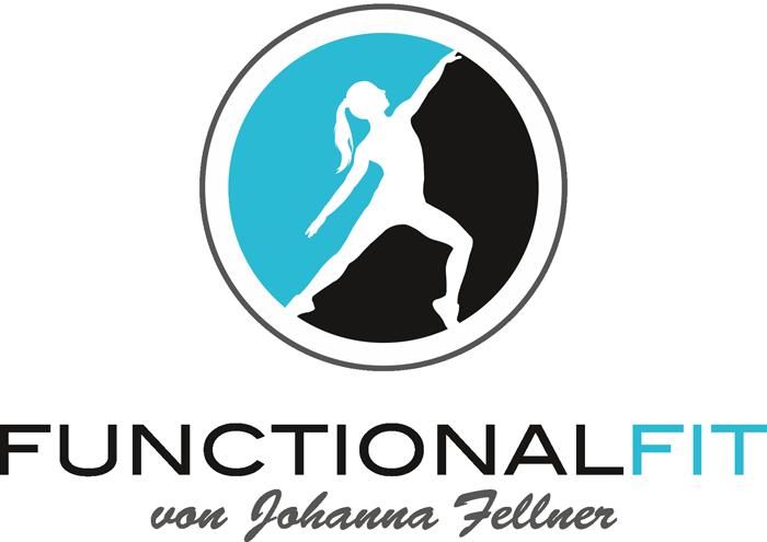 FunctionalFit_Logo_web